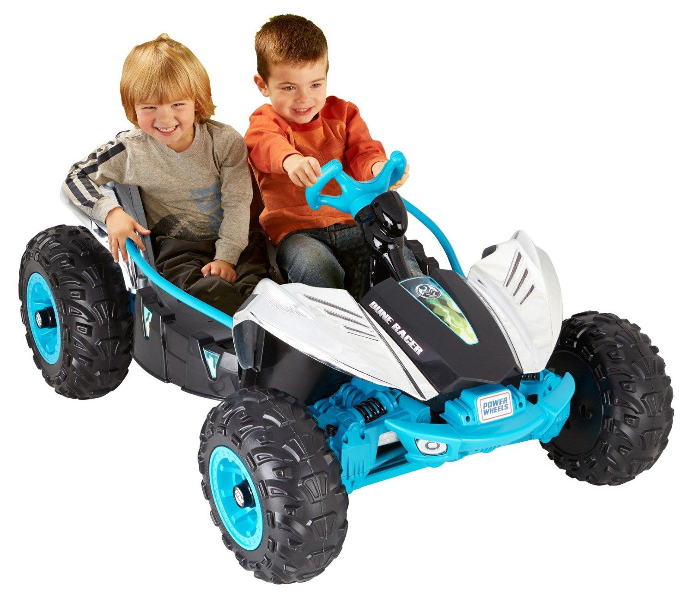Fisher_Price_Power_Wheels_Dune_Racer_Chrome